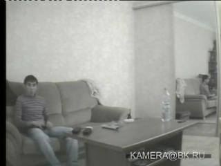 Kamera@bk, kamera@ro , vvvideo.ru,  кавказцы, гей порно с натуралами