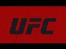 EA SPORTS™ UFC® 2 - злой клоун cage kick