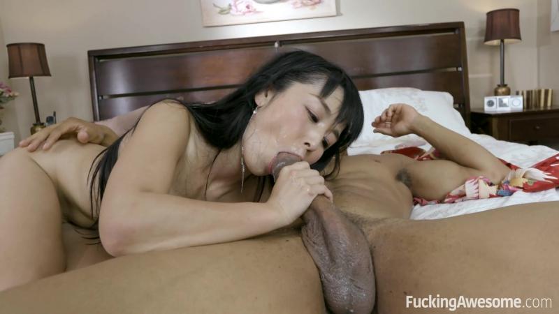 Mature ebony sex free thumbnails