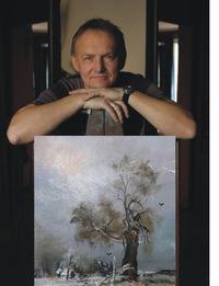 Юрий Кручинкин
