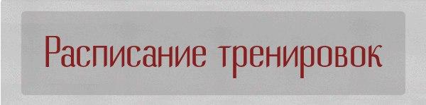 vk.com/fencing_academy?w=page-3495453_22334326