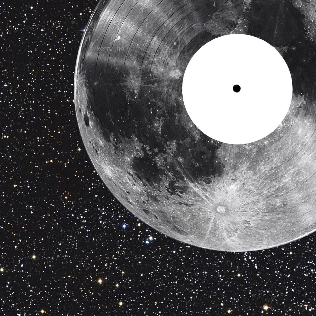 Звёздное небо и космос в картинках - Страница 3 Ajad2c9apgE