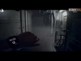 RESIDENT EVIL 7 BIOHAZARD - 15 серия - Вспомнить все