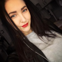 Анжелика Курьянович