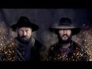 Хэтфилды и Маккои - Hatfields McCoys 2012 Part.1 HD720p