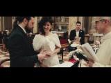 Il nostro giorno di nozze Santin Stefania e Carhine Gianmario 11022017