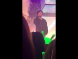 FANCAM 170326 Do What I Feel @ B.A.P 2017 WORLD TOUR PARTY BABY!  SEOUL BOOM