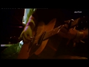Thom Yorke & Jonny Greenwood (Radiohead) - No Surprises - Live on Music Planet 2nite, 2003 (1)