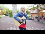 Кавер на песню Taylor Swift - ...Ready For It? в исполнении Madilyn Bailey