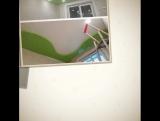 Натяжные потолки и фотообои от #ФранСтудиоЧехов
