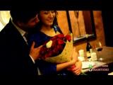 Love story by diasstudio