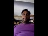 Dinesh Saini - Live