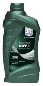 Тормозная жидкость для CADILLAC DTS