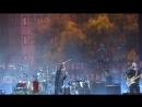 Bastille - Laura Palmer (Live at Lowlands 2017)