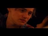 Ромео + Джульетта.1996. 720p дубляж