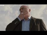 Комиссар Монтальбано 2011 7 сезон 2 серия из 4 Страх и Трепет