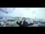 J-Ax & Fedez ft. Alessandra Amoroso - Piccole cose, 2017