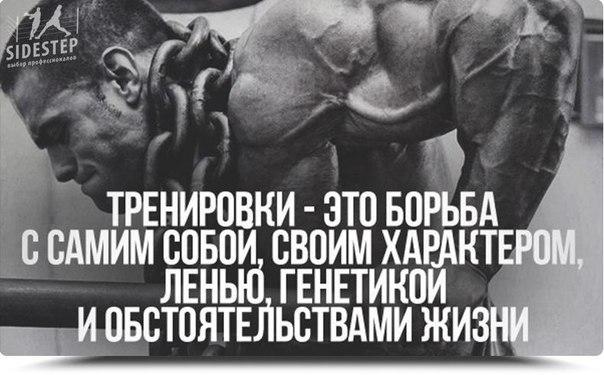 Фото №456239500 со страницы Саника Луценко