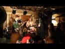Дети Донецка - Стыцамен (Иван Дорн feat. Nirvana cover)
