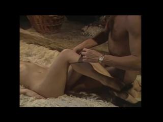 Порно кино запретный плод