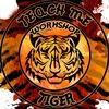 """Мастерская """"Teach me Tiger"""""""