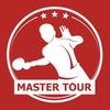 Master Tour TT Настольный теннис
