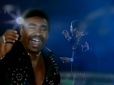 George McCrae - Rock Your Baby - ( Alta Calidad ) HD