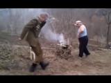 Валерий Курас - Есть ещ порох в пороховницах. БРАВО360px
