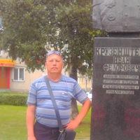 Andrey Kazantsev