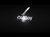 Video-Logo OldBoy