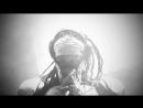 DZHURA  BUNNY TUNES IN RADIO RECORD - MIX CLUB SHOW