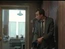 «Дорогое удовольствие» (1988) - комедия, реж. Леонид Марягин