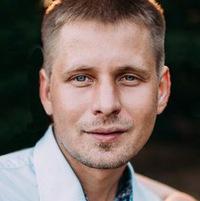 Михаил Кандратович