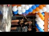 Овальная негритянка Kendra Jade порно тихомирова настя русское массаж кастинг вудмана школьное со зрелыми 3д сосок кончающие в у