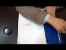 Печат на дръжка– Modico Bulgaria – Видео представяне на фирмен печат
