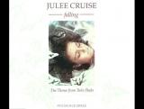 Julee Cruise - Falling (Theme From Twin Peaks)