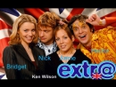 Extr@ENGLISH 6 Bridget Wins the Lottery