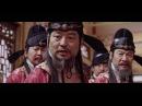Корейский исторический фильм 2014 Ледяной цветок русский яз