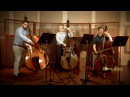 The Knights Armor from Vulcans Forge Seven Original Trios for Double Bass