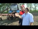 08.07.17 Вести- Алтай.Агробизнес