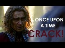 Once Upon a Time Crack! - Ill-Boding Patterns [6x13]