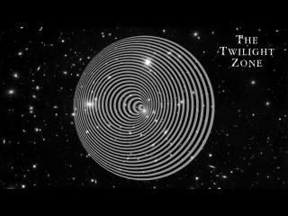 Сумеречная Зона / The Twilight Zone S01E17