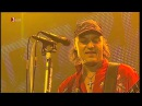 SCORPIONS - Live AVO Session Basel Switzerland 2009 HD