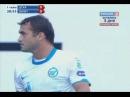 ЦСКА 0-2 Зенит / 06.08.2011 / Премьер-Лига