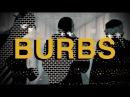 Stööki Sound - Burbs (feat. Bok Nero) [Official Music Video] | Dim Mak Records
