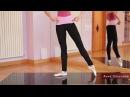 правильное положение ног в балете