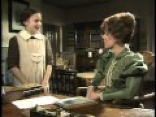 Джейн Эйр (1983) 2-я серия из 11-и.