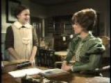 Джейн Эйр 1983 2-я серия из 11-и.