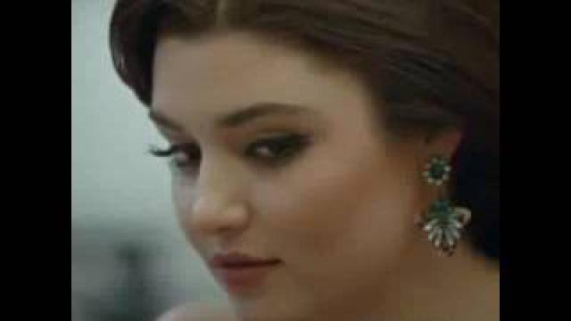 Кумыкская песня ,о джаным из сериала любовь не понимает слов