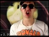 Pimp Schwab - Duckface